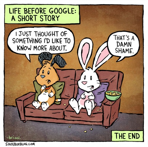 life-before-google-500x496.jpg