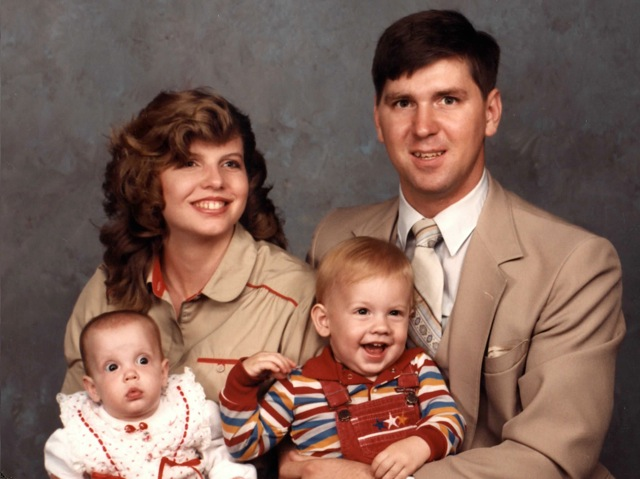 albrightfamilypic19841.jpg