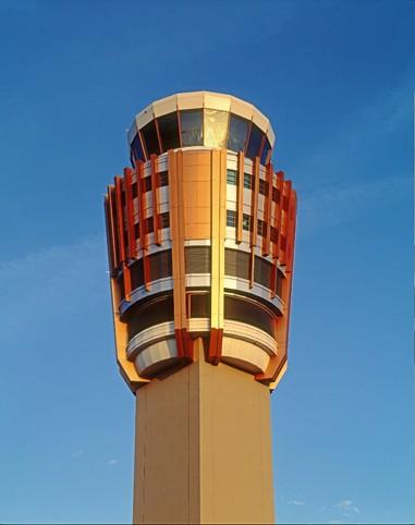 wpid-1Phoenix_Air_Traffic_Control_Tower_3b.e1__medium-2011-05-15-06-47.jpg